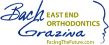 East End Ortho logo