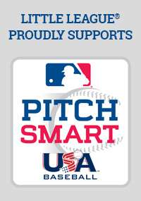 Pitch Smart Graphic
